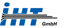 STEEL IT® - IHT - Hochtemperatur Beschichtung, Korrosionsschutz, Polyurethan Finish mit USDA-Zulassung, Stainless Steel Paint for Metal, Anticorrosive Stainless Steel Coating, Industrial Coatings